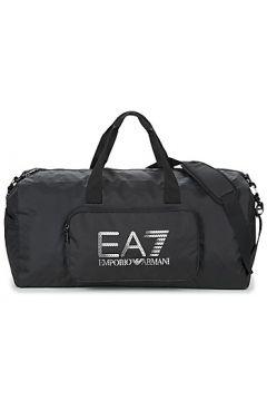 Sac de sport Emporio Armani EA7 TRAIN PRIME U GYM BAG A(115464978)