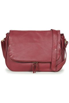 Sac Bandouliere Betty London EZIGALE(115568727)