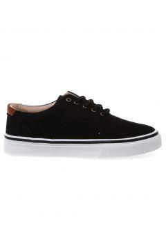 LİMON COMPANY Erkek Siyah Casual Ayakkabı / Boyner(122852434)