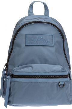 Women's rucksack backpack travel dtm(124928217)