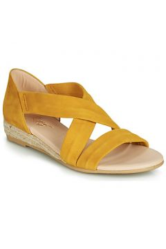 Sandales Betty London JISABEL(98463498)