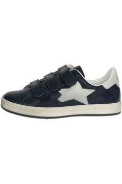Chaussures enfant Ciao Bimbi 4678.33(115571419)