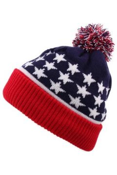 Bonnet Coal Bonnet pompon The Nations us(115432472)