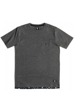 T-shirt DC Shoes Durlston m(115539210)