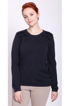 Пуловер(114854916)