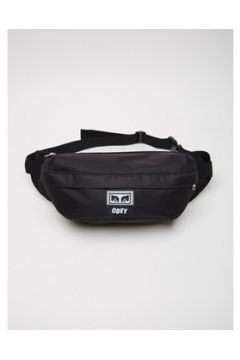 Sac banane Obey Drop out sling pack(115542482)