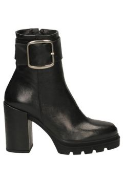 Bottines Salvador Ribes MARTINA 9(101697869)