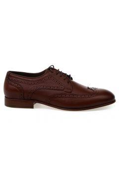 Kemal Tanca Klasik Ayakkabı(113981592)