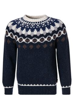 WOOLRICH Pullover WOMAG1883/UF0363/3496(99273814)