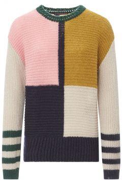 Pullover Colourblock(108022315)