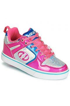 Chaussures à roulettes Heelys MOTION 2.0(115409627)