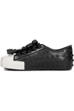 Chaussures enfant Melissa Polibolha Disney(101564414)
