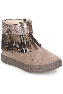 Boots enfant Catimini PERETTE(115394205)