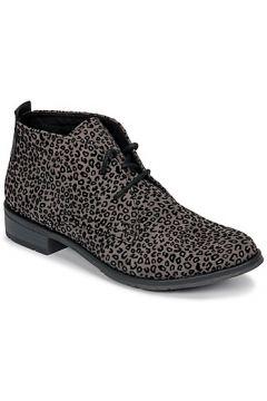 Boots Marco Tozzi PALANA(115459360)