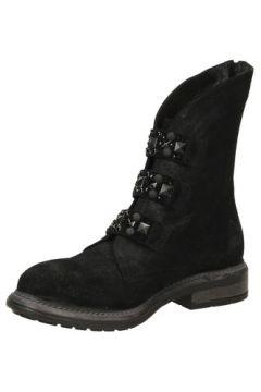 Boots Poesie Veneziane BLITZ(127937842)