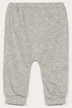 GAP - Spodnie dziecięce 50-80 cm(124367503)