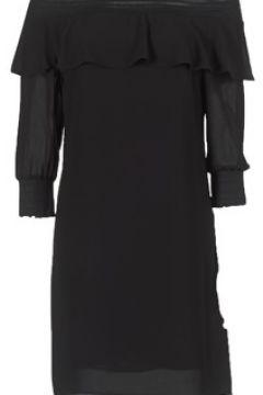 Robe Sisley PLOUNU(115390837)