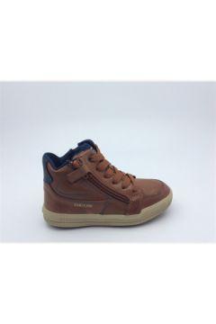 Boots enfant Geox j arzac(115500745)
