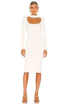 Платье - 525(125446731)