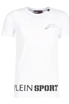 T-shirt Philipp Plein Sport CALI(115392955)