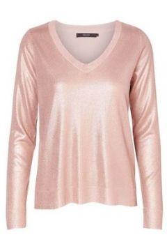 Pull Vero Moda Pull col V Vero v-neck blouse(115434071)