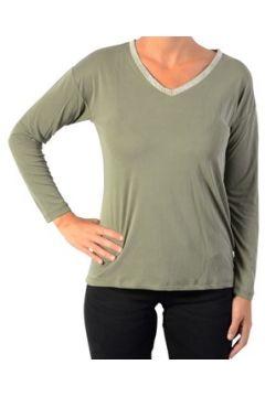 T-shirt Le Temps des Cerises Tee Shirt Ilana(115431064)
