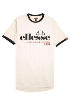 T-shirt Ellesse T-shirt Terni(115630759)