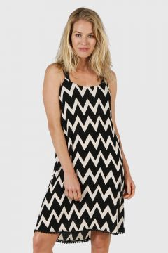 Brunotti Dyani Women Dress(116974043)