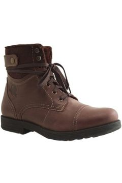 Boots Botty Selection Hommes 210035(115426041)