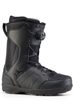 Ride Jackson 2020 zwart(109249504)