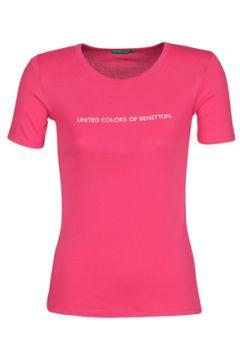 T-shirt Benetton RAYMONDE(115598638)