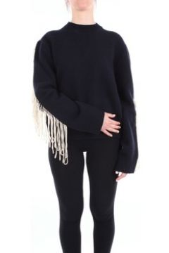 Pull Calvin Klein Jeans 83WKTD13K213F(115560016)