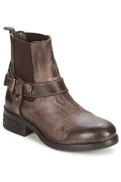 Boots Koah JANE(98743954)