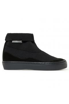 Elastische Sneakers(92584710)