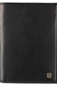 Обложка для паспорта Victorinox(116896531)