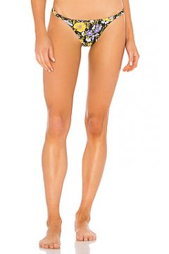 Низ бикини blake - Tori Praver Swimwear(115075748)