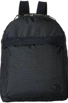 Sac à dos Timberland Backpack Zaino Nero(115476274)