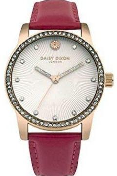 Montre Daisy Dixon DD089PRG(101599611)