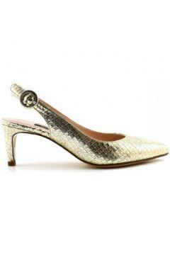 Chaussures escarpins Parallèle Ninna9(115421530)