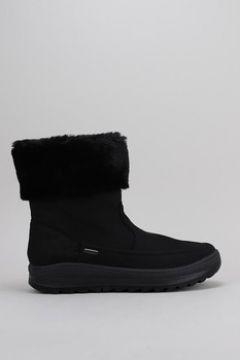 Boots Imac 409428(128003044)