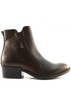 Boots Manas LEON(127966947)