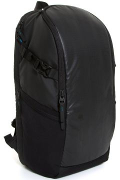 FCS Essentials Stash Surf-Rucksack - Black(100264543)