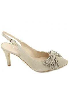 Sandales Estiletti 2284 Zapatos de Mujer(127932467)