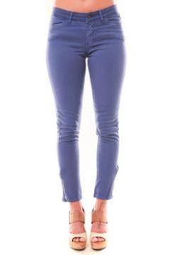 Jeans skinny Ritchie PANTALON SKINNY QILY WN(115497979)