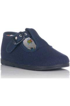 Sandales enfant Vulladi 727-051(101633952)