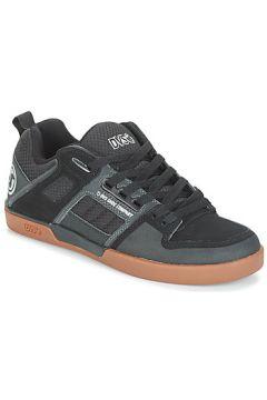 Chaussures DVS COMANCHE 2.0(115411262)