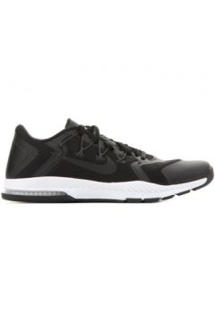 Baskets Nike Zoom Train Complete Mens 882119-002(115423035)