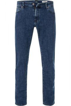 HUGO BOSS Casual Jeans Maine 50389664/422(78693889)