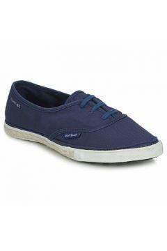 Chaussures People\'Swalk RINGO(115456651)