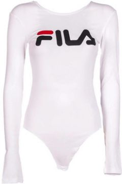 Bodys Fila Body Yulia(115553649)